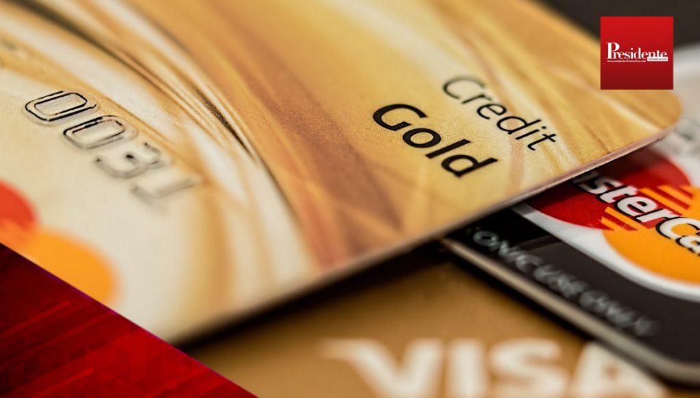 Estima BBVA que aumentará la deuda y morosidad de los clientes en 2021