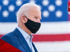 Biden buscará revertir medidas tomadas por el gobierno actual