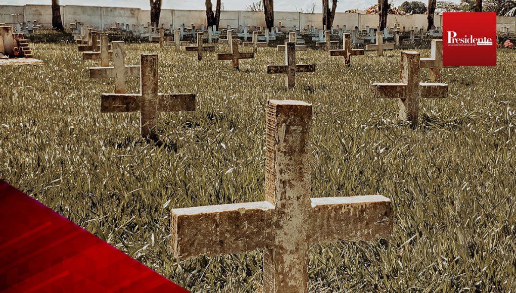 Estado de Veracruz con cuatro ciudades en el top de feminicidios