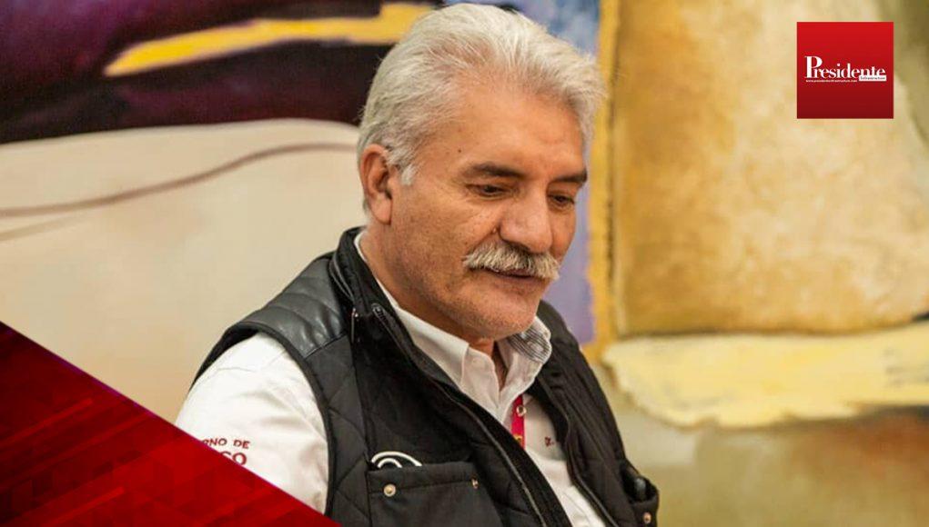 El último adiós de la principal figura de las autodefensas en México